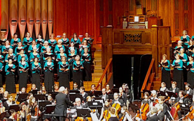 Noosa Orchestra