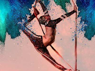 Cirque Bon-Bon